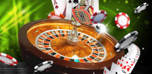 Some factors to consider before choosing an online casino software